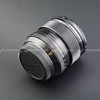 Fujifilm Fujinon XF 14mm F2.8 R , фото 5