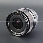 Fujifilm Fujinon XF 14mm F2.8 R , фото 3