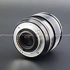 Fujifilm Fujinon XF 14mm F2.8 R , фото 4