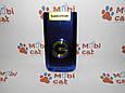 Телефон-раскладушка guangphone e6 красивый мобильный телефон в металлическом корпусе, фото 9