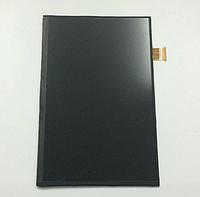 Оригинальный LCD / дисплей / матрица / экран для Samsung Galaxy Note N8000   N8010