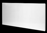 Панель инфрокрасная HSteel ISH 600 Вт Basic L