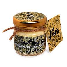 Крем масляный для рук Vins Жива 40 мл