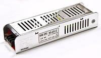 Блок питания 12V 200W (16.5A) MS