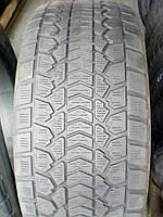 Шины б\у, зимние: 265/50R20 Dunlop Grandtreck SJ 5, фото 1