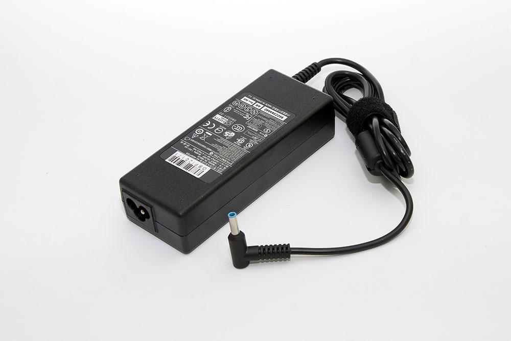 Блок питания для ноутбука Asus X8A R1168, КОД: 207279