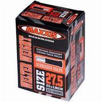 Камера Maxxis 27.5x1.95/2.35 Welter Weight Schrader