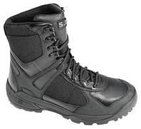 Ботинки военные 5.11 Tactical XPRT Tactical Boot 8 Boot, фото 1