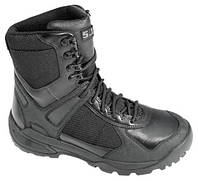 Ботинки военные 5.11 Tactical XPRT Tactical Boot 8 Boot, фото 1