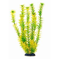 Aquatic Plants Растение 34см 3467