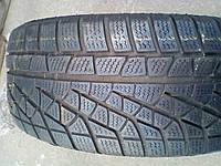 Шины б\у, зимние: 225/55R16 Pirelli Sottozero Winter 210, фото 1