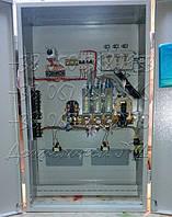 Поставка панелей защитных ПЗКБ-250