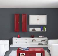 Kolors MC Mobili - экстраординарная мебель для современного интерьера со скидкой 25%
