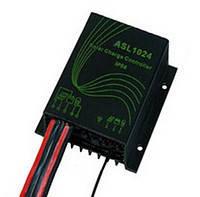 Контроллер заряда для систем автоматического освещения Altek SL1524LD
