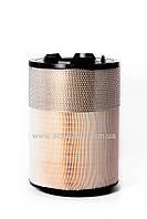 (ALCO Filters S282) Фильтр Воздушный   IVECO  Stralis, IVECO  Strator, IVECO Trakker