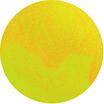 "Краска-спрей ""Tutti-frutti""  ""Лимон"", фото 2"