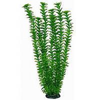 Aquatic Plants Растение 46см 4686