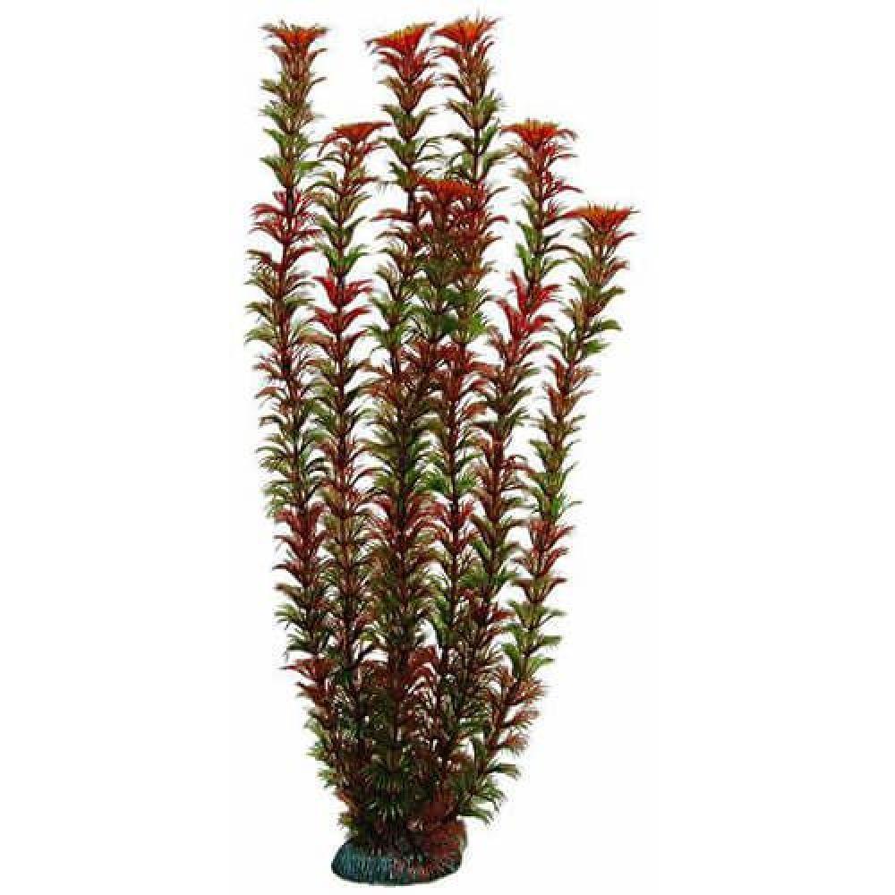Aquatic Plants Растение 46см 4687