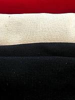 Довяз Трикотажный в 2 нитки (8 класс 60 см ) Ластик 1 кг