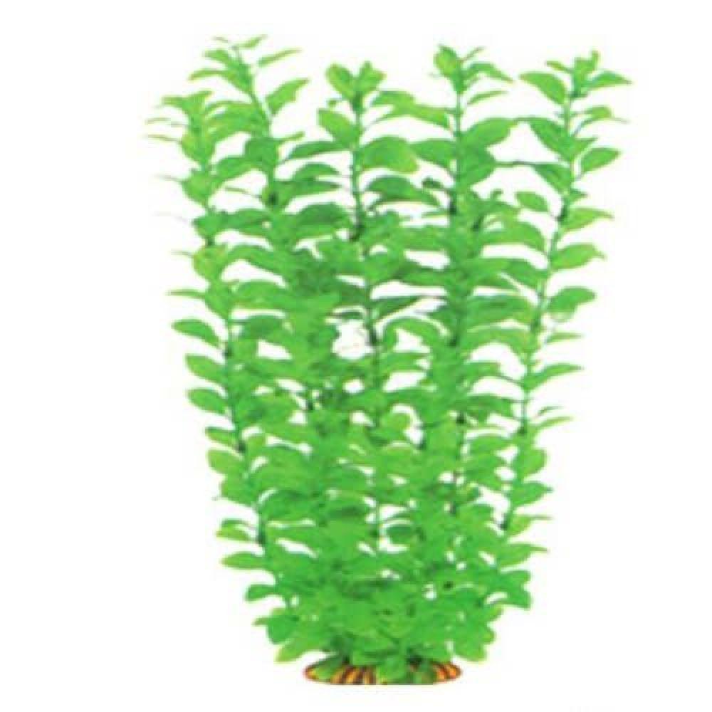 Aquatic Plants Растение 46см 4689