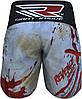 Шорты MMA RDX Revenge 2XL, фото 3