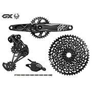 Групсет SRAM GX EAGLE 170