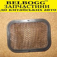 Фильтр салона (сеточка) Lifan Breez 520 Лифан Бриз 520