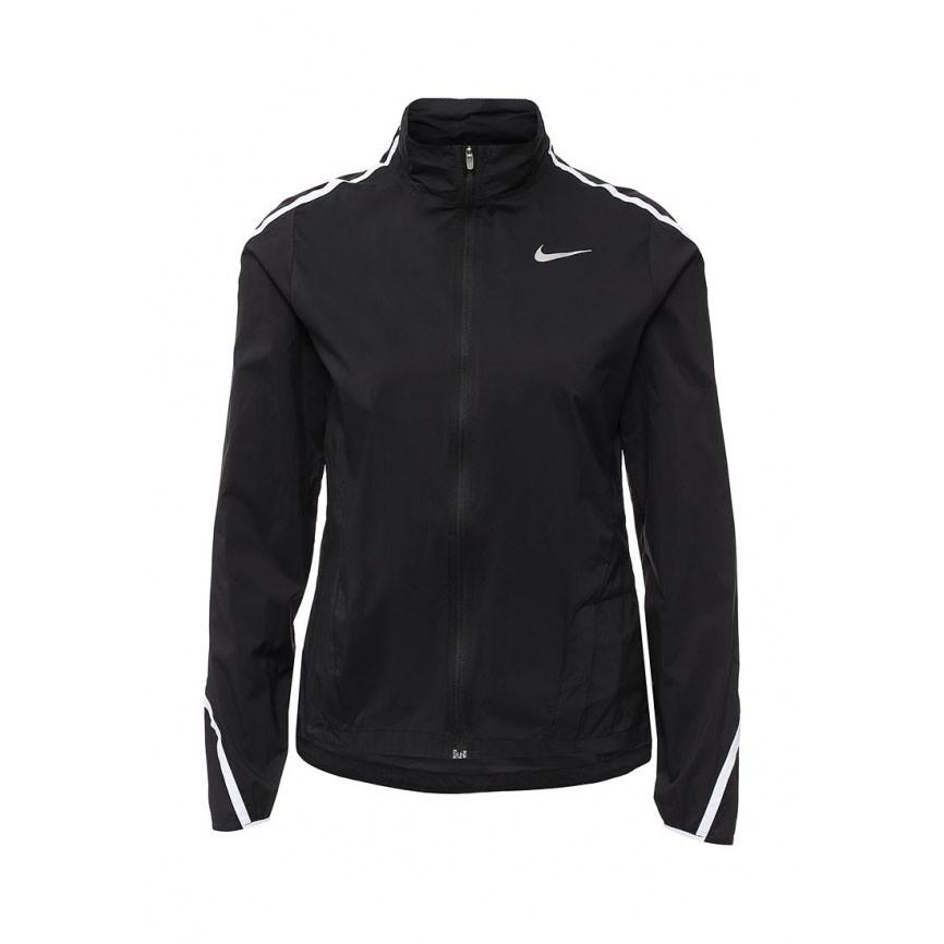 c9476a20 Ветровка Nike Impossibly Light (No Hood) (777518-010): продажа, цена ...