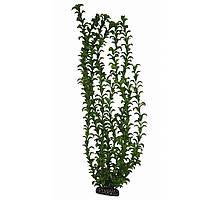 Aquatic Plants Растение 68см 6808