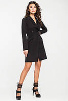 Платье-жакет 5134 , фото 1