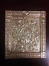 Ікона Неопалимая Купина, фото 3