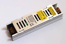 Блок питания 12V 60W (5A) long