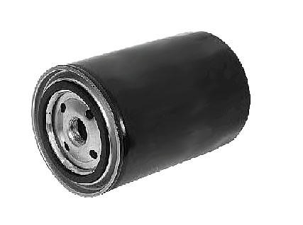 Фильтр масляный AUDI 80, 100 80-94, A6 94-97, VW GOLF, PASSAT, TRANSPORTER (T3) 80-97 (DIESEL)
