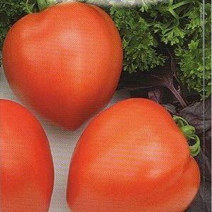 Семена томата Хали Гали F1  (5 г) Элитный Ряд
