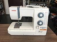 Швейна машина Janome Sewist 521, фото 1