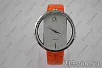 Наручные часы кварцевые CK Calvin Klein