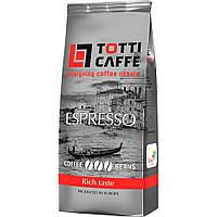 Кофе в зернах Totti Caffe Espresso, 1 кг