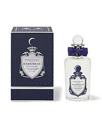 Мужская парфюмированная вода  Penhaligon's Endymion Сologne 100 мл