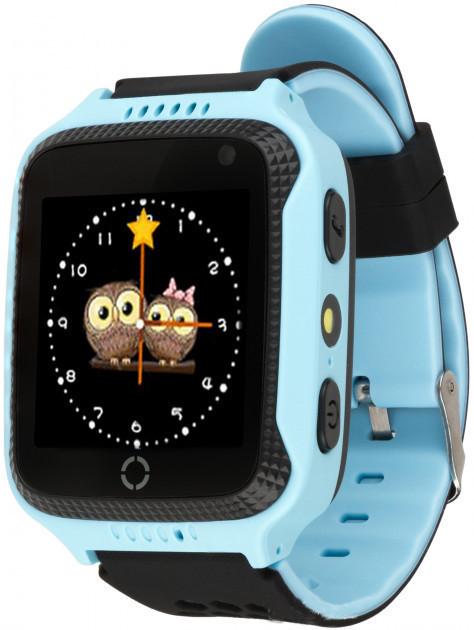 Smart Baby Watch Q529 Гарантия 1 месяц