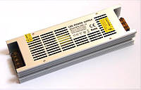 Блок питания 12V 200W (16.67A) long