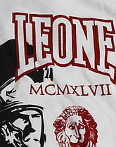 Футболка Leone Legionarivs White XL, фото 2