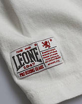 Футболка Leone Legionarivs White 2XL, фото 3