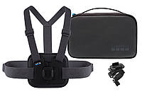 Набор аксессуаров для GoPro Sports Kit, фото 1