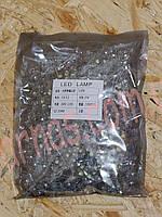 Упаковка сверхярких светодиодов led 5 мм 1000 штук, фото 1