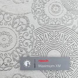Шпалери Rasch Maximum IX