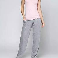 743a8d98b7e39 Штаны пижамные женские в категории пижамы женские в Украине ...