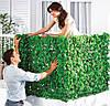 Декоративное зеленое покрытие