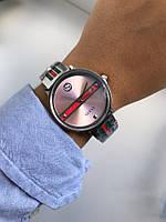 Красивые женские часы, фото 1
