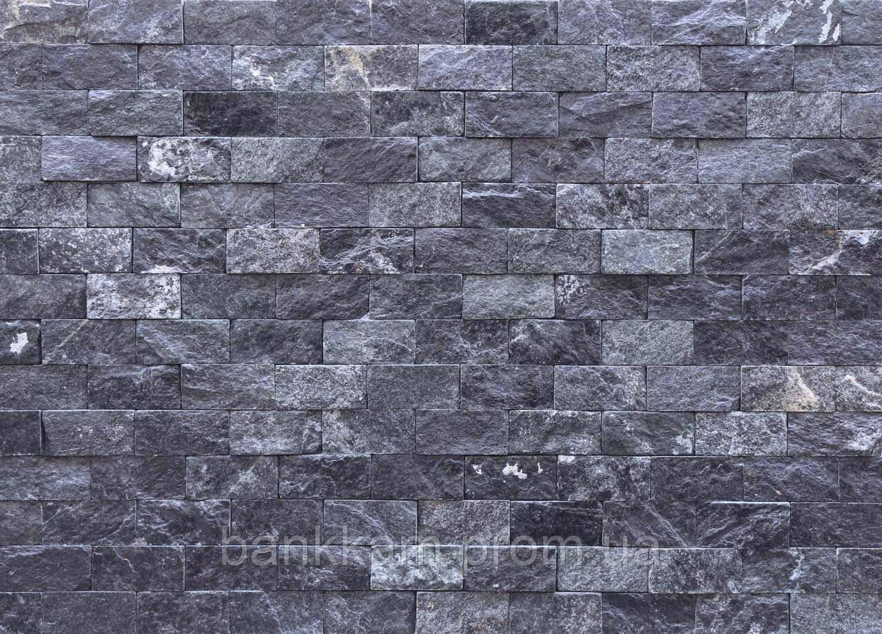 Мозаїка-панель Смарагдова Болгарія перфект (без шва для фуги; уп. 0,5 кв.м.)
