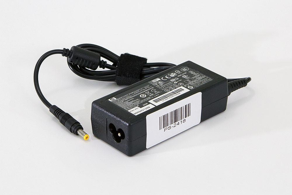 Блок питания для ноутбука HP COMPAQ 380467-QQ1 R2611, КОД: 205893